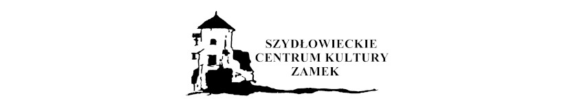 SCK Zamek Logo