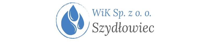 Wodociągi i kanalizacja - logo