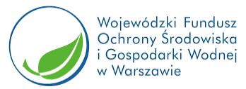 Wojewódzki Fundusz Ochrony Srodowiska